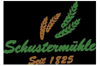 Schustermühle Eisersdorf / Kemnath