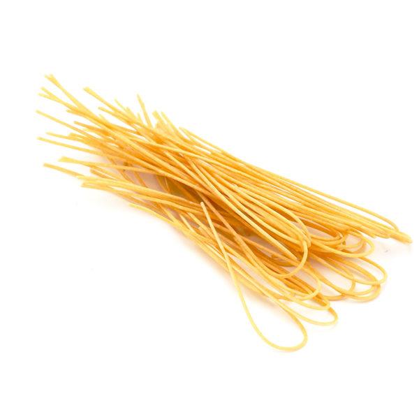 Dinkelnudeln Spaghetti Schustermühle